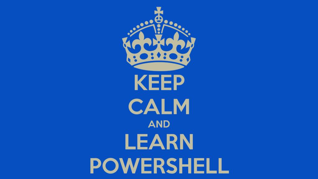 keep-calm-and-learn-powershell-4